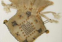regency accesories