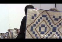 Quilts - Quilt Market