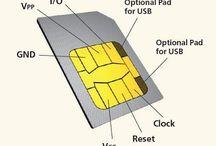 Электроника база