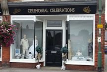 Communion Dress Shop in UK / Communion Dress Shop in UK - The only One Stop First Communion Shop in South East filled with hundeds of Girls Communion Dresses, Boys Communion Suits, Tiaras, Veils, Gloves, White Satin Shoes, Communion Gifts, Jewellery, Cards, Invitations, Partyware & Favours