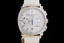 Chaumet / 0