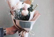 flowers & stuff