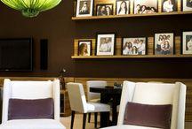 Home ideas - Living Room