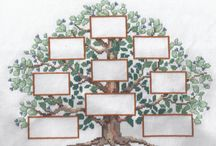 Levensbomen