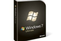 #Operating Systems / Your #1 Source for Software and Software Downloads Ultimatesoftwaredownload.com