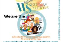 Virtual Workflow Solutions