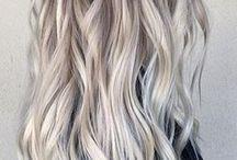 cabellos