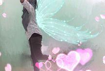 Anggle Heart