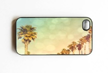 Iphone Cases / by Jeanette Russo