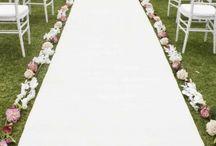 Belindas wedding