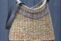 Basket - bags