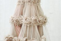 beige / by french is beautiful