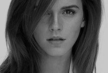 Emma watson passion and style!!!!