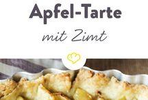 Tarte & Pie