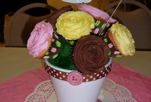 Baby Shower and more / by Cheryl Harbolic-Gilmore