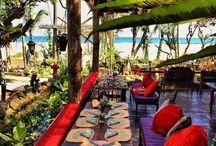 Bali bliss!