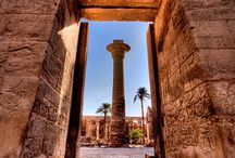 Egypt / Fly ABS is offering cheap flights to African nation form the United State of Amercian, a large number of African are living in the United State of Amercia. http://www.flyabs.com/flights?d=Egypt