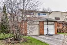 2436 Basswood Cres Mississauga  On