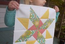 charm square quilt  patterns