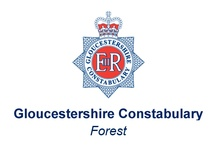 Forest's LPA / A collection of images collated from Forest's Local Police Areas.