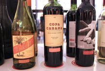 $15 and Under Wines