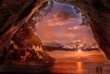 Beautiful world... / http://www.pureleverage.com/
