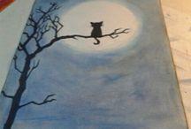 My Art TLP03
