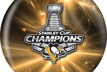The 2016 Stanley Cup / Celebrate the Pittsburgh Penguins 2016 Stanley Cup Championship with Great Commemorative Stuff!!!