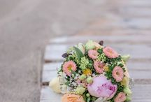 langeoog wedding