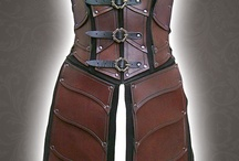 LARP ideas and aspirational / Getting together ideas that might be achievable, but mainly just stuff to drool over :(