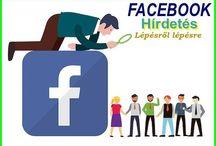 Facebook hirdetés / Facebook marketing ötletek, hirdetés optimalizálás tippek KKV-knek