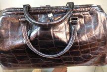 handbags fashion style for men