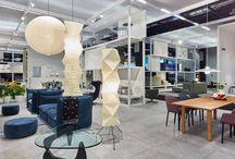 imm cologne 2016 - WOHNEN. EINRICHTEN. LEBEN. / Die erste Einrichtungsmesse im Jahr stellte vor, welche Trends die Möbel- und Einrichtungsbranche bestimmen werden – und mit welchen Produkten sich gute Geschäfte machen lassen. In einzigartiger Vielfalt gab es hier Wohnideen für jeden Raum, jeden Stil und jeden Anspruch – von den Basics bis zu Design und Luxus.