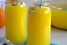 Meyve sulari