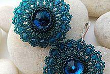 Vladena' s jewelery