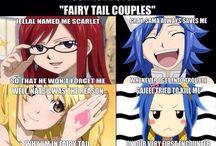 Fairytail