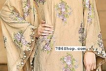 Gul Ahmed / Gul Ahmed is the oldest and well know clothing brand in Pakistan. We have Gul Ahmed Pakistani Lawn suits online in USA, UK and world..