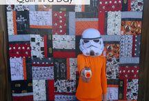 Geek: Star Wars