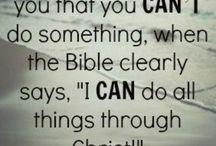 bible days