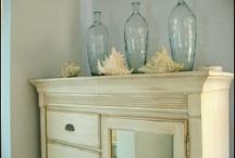 FUN Furniture Ideas