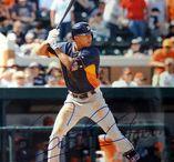 Houston Astros Memorabilia