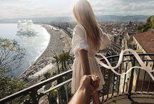 Romance !