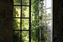 Ventanas/Windows