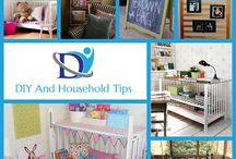 Recycling Upcycling And Repurposing Ideas