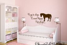 Paarden Kamer