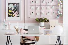 bureau trop beau