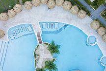 Punta Cana TRAVEL