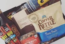 Fathers Day Gift Ideas NZ / We have a great range of Father's Day gifts, gift tins & hampers for NZ Fathers Day 2016.