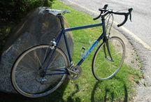 1x9 bikes