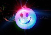 My Smileys xx